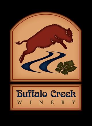 Buffalo Creek Winery
