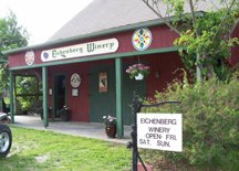 Eichenberg Winery