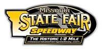 State Fair Speedway