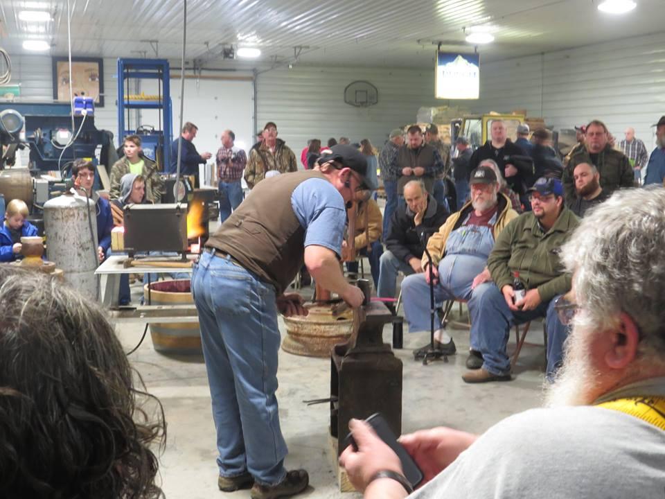Missouri State Fairgrounds Sedalia Convention Amp Visitors