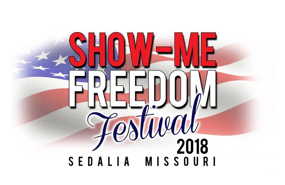 Missouri State Fairgrounds Sedalia Convention Visitors Bureau - Car show sedalia mo