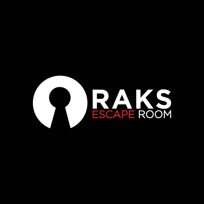RAKS Escape Room